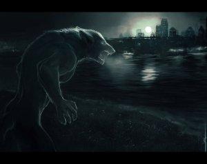 werewolf_by_teyoliia