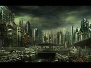 cidade-devastada-wallpaper-11366