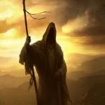 anjo-da-morte-150x150