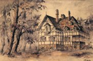 hunting_house_by_grimdreamart-d27m29i