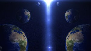 project_universe__paralel_earths__by_archange1michael-d7kcc7m.png