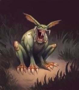 fluffy_bunny_by_bonvillain-d3dy6hx