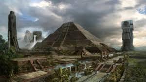 piramides-1