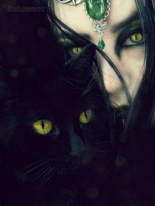 bruxa-pinterest